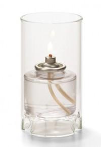 Mini Cylinder Glass